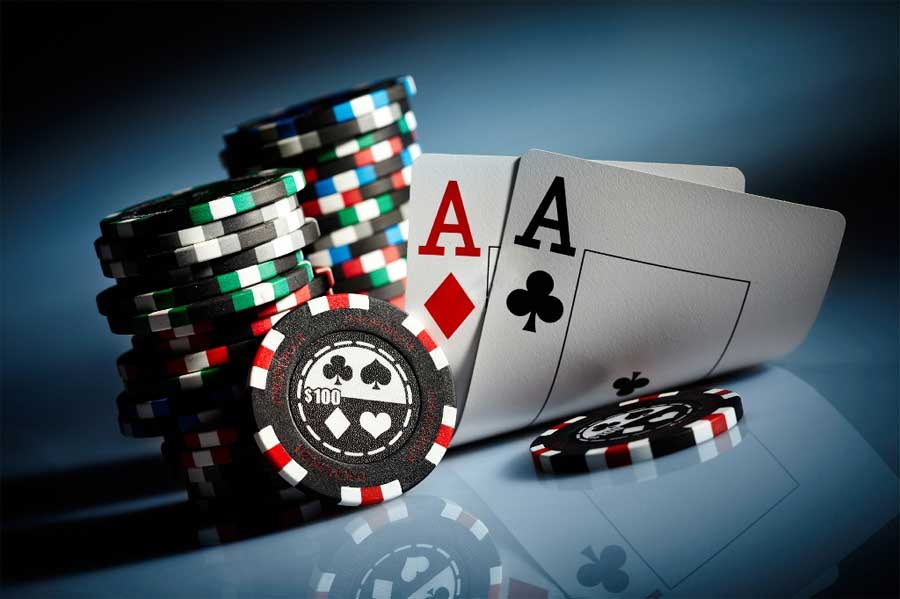 poker texas holdem kostenlos downloaden